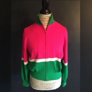 Vintage St. John Knits Sweater