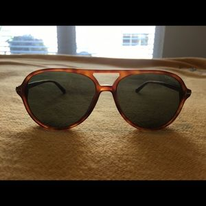 Men's Tom Ford Sunglasses Jared