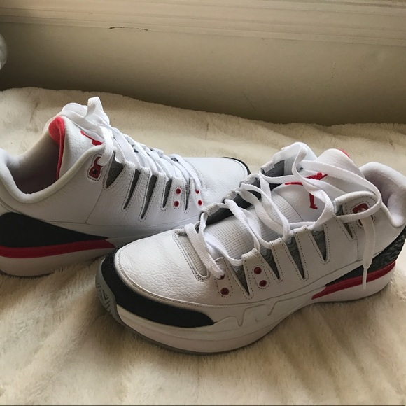 f13e2cdfcf50 Nike Zoom Vapor RF X AJ3