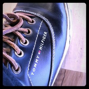 tommy hilfiger new shoes
