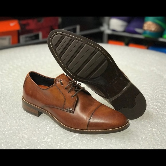 Cole Haan Shoes   Cole Haan Grand Os