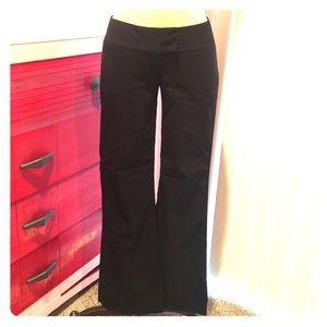 American Rag dress pants