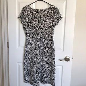 Ivanka Trump dress - size 4