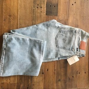 Lil Maggie Lucky Brand Jeans