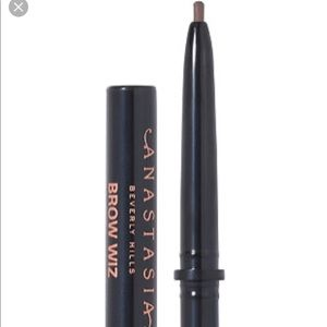 Anastasia Beverly Hills Brow Wiz Soft Brown Deluxe