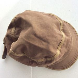 Gap Baseball Hat