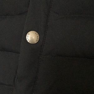 J. Crew Factory Jackets & Coats - J.Crew Factory Men's Down Vest, Large
