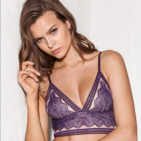 a434afd6aa68c Victoria s Secret Intimates   Sleepwear