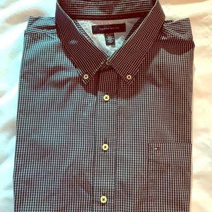 Dress shirt 👔