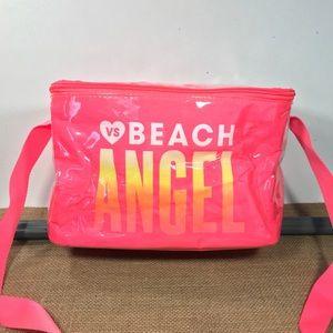 Victoria's Secret Insulated Beverage Bag