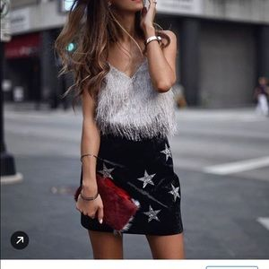 In search of river island outfit