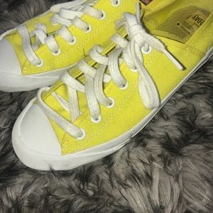 Kate Spade PF Flyers