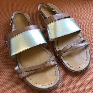FRENCH CONNECTION sandals