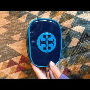 Tory Burch Cosmetic Pouch