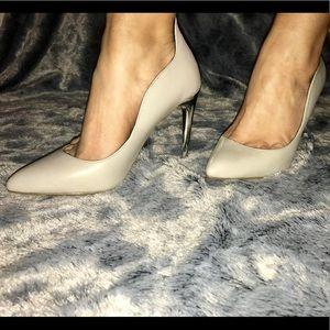 Aldo - Ceglia Heels
