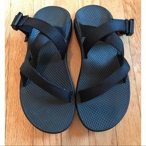 ba1a4175058 Chaco Shoes - Men s Chaco Zong