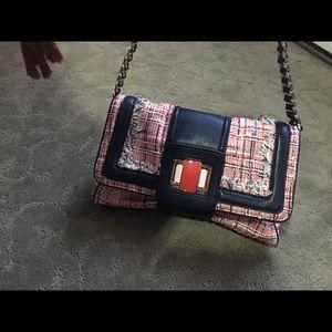 Handbags - Brand new Kate spade bag