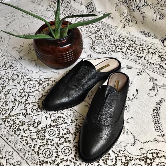 05fff56c269 Louise et Cie Shoes - Louise et Cie  Freyda  Mules 🌹