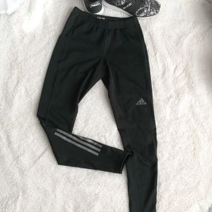 Adidas Supernova Climacool woman's leggings