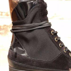 d98e9847ddf0 Louis Vuitton Sandals Poshmark - Ontario Active School Travel