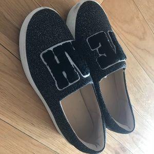 Zara sneaker - size 36