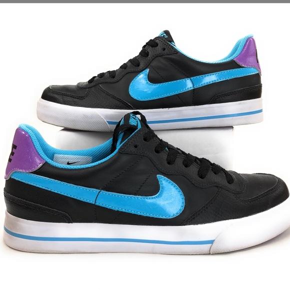 722a11b4d9be Nike women s Sweet Ace 82 Vintage court shoes 8M. M 5a0e1e865c12f87497002663