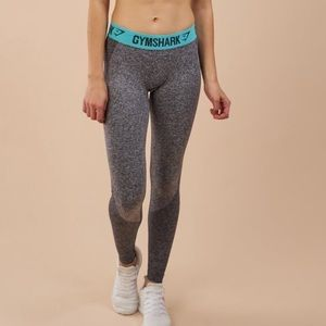d5e7ded254909 Fashion Nova Pants | Gym Shark Gym | Poshmark
