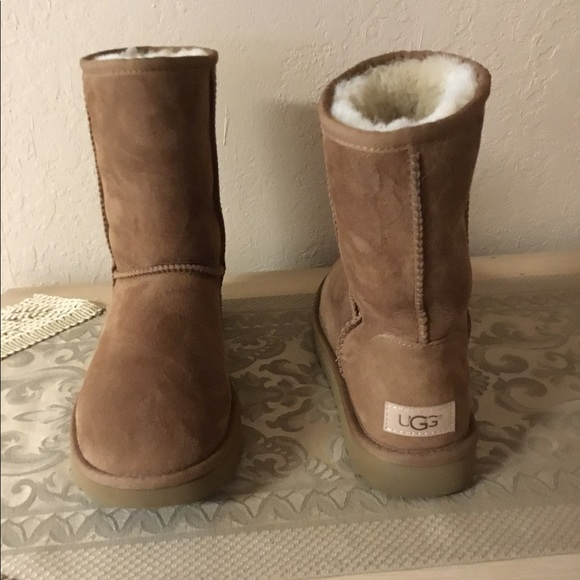UGG Chaussures 1933UGG Chaussures   759ab40 - vendingmatic.info