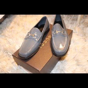 Gucci Loafers Euro 39/ US 8 1/2