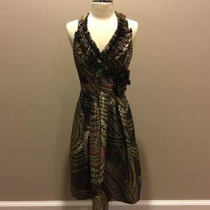 Kay Unger New York Cocktail Dress, 2