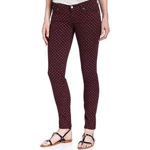 Roxy sunburners skinny jeans