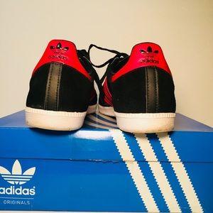 adidas Shoes - Adidas Samba Mens Size 9