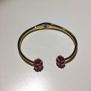 Marmalade Kate Spade Bracelet