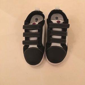 Heelys speed 2.0 skate shoes