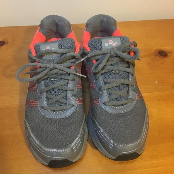 Abeo Shoes | Euc Womens Sneakers | Poshmark