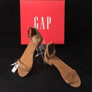 New Gap