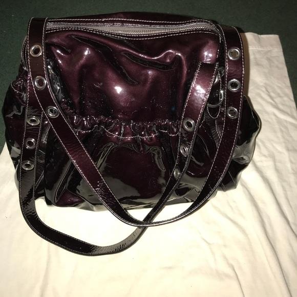 40b8f810813e Prada Bags | The Original Car Shoe Shoulder Bag | Poshmark