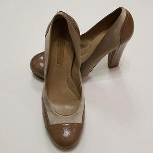 FAB BCBGMaxazria Heels