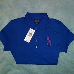 Polo Ralph Lauren XL (16)