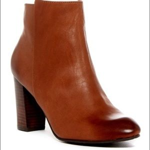14th and Union Langley Ankle Boot
