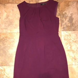 The Limited Dress Euc Size 10