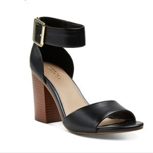 Merona |  Noemi Quarter Strap Sandals