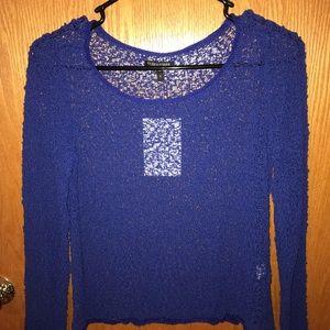 Eileen Fisher sz S Sweater NWT