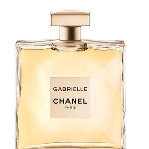 Other - Chanel Gabrielle Eau De Parfum