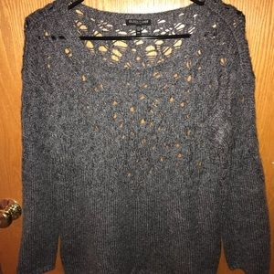 Eileen Fisher Sweater in PM