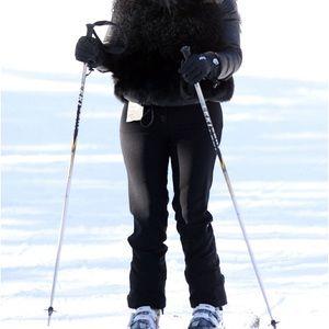 O'Neill Snow Outerwear Pants