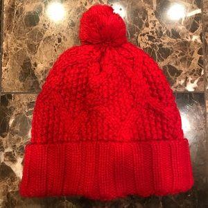 Gap Knitted Beanie