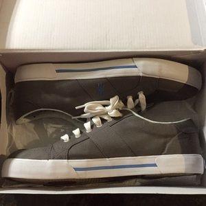 Polo sport Ralph Lauren shoes