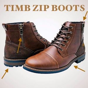 Moda Shoebox