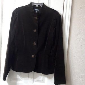 Jackets & Blazers - Jones New York  Blazer